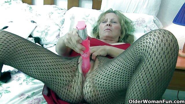 Blonde au gros cul video viol xxx baise son mari