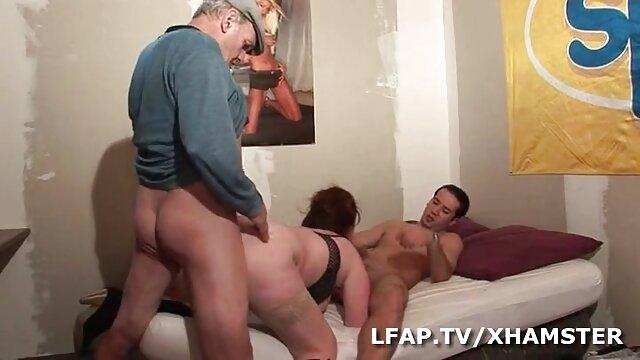 Gina au casting porno a fait film porno gratuit amateur une pipe