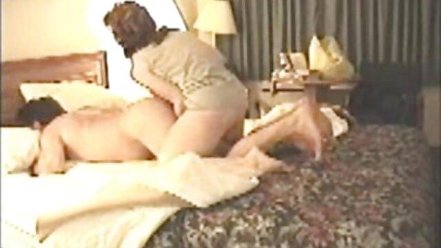 Après une longue rupture, Alisha baise intensément xnxx gratuit vidéos porno xxnx et film xxx avec son petit ami
