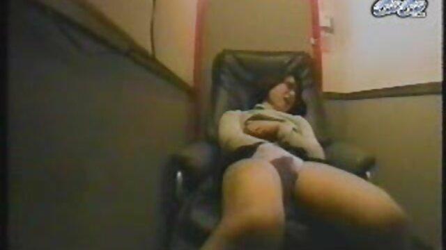 Doggystyle Long Cock film porno gratuit amateur Stud baise un modèle sexy