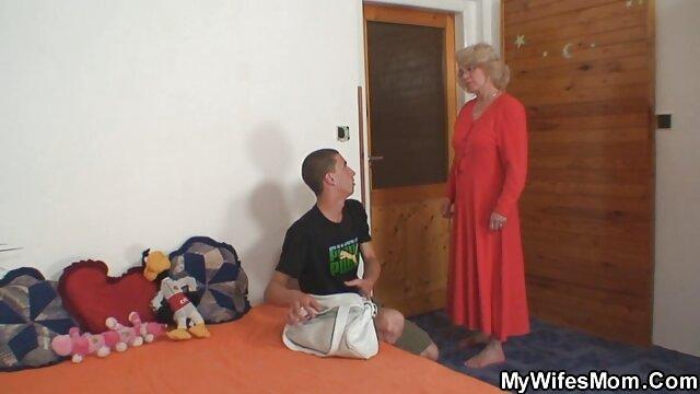 Magnifique video porno xx gratuit femme Magda a montré un corps incroyable