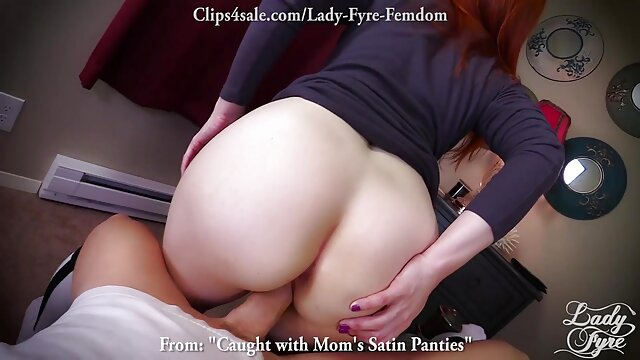 Rebecca avec un gros cul sex porno video gratuite a fait une pipe à sa bien-aimée